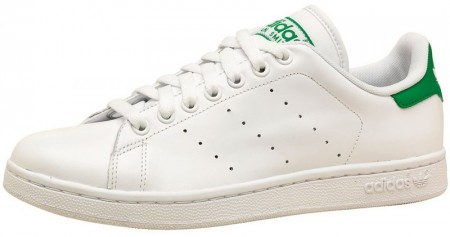 stan smith femme vintage adidas stan smith1 e1410537893767